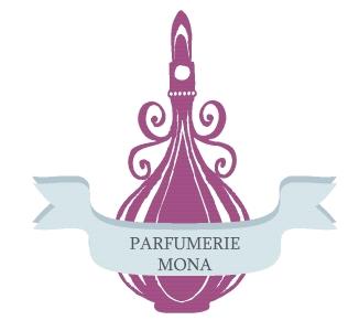 Parfumerie Mona | Weissenbeck & Halbetel Handels GmbH - Logo